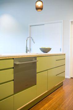 Showroom Grey And Design On Pinterest