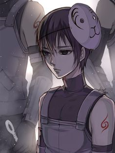 Sai Naruto, Anime Naruto, Naruto Boys, Shikamaru, Naruto Shippuden Anime, Itachi Uchiha, Anime Manga, Inojin, Narusasu