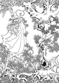 dessin à colorier anti stress tattoo                              …                                                                                                                                                                                 Plus