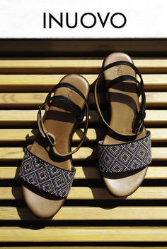 #inuovo #sandal #woman #fashion #shoes #officeshoes #summer
