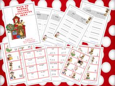 Back to School Letter Attribute Sort and 15% off TPT SALE!!!