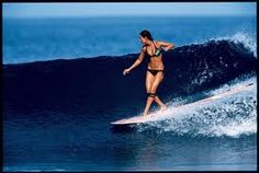 hope to surf as good as kassia someday
