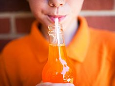 12 Unhealthy Kids' Health Habits and How to Fix Them