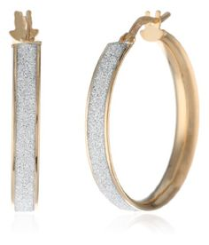 Sterling Silver Italian Yellow Gold Plated 20mm Sparkle Hoop Earrings Amazon Curated Collection,http://www.amazon.com/dp/B00CXGDR22/ref=cm_sw_r_pi_dp_wZtmsb1KJXJEEHMS