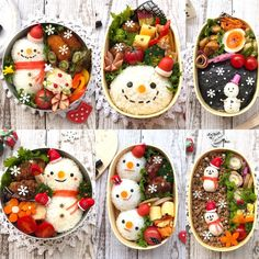 Adorable Bento Box Ideas For Kids - About Mom's World food recipe lunch ideas Bento Box Lunch For Adults, Bento Kids, Lunch Box Ideas, Bento Food, Japanese Bento Box, Japanese Food Art, Kawaii Bento, Comida Disney, Cute Bento Boxes