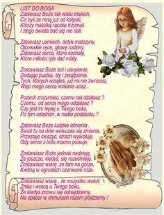 Forgiveness Quotes, Jesus Art, Music Humor, Motto, Madonna, Words, Life, Heartburn, Bible
