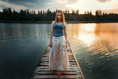 Andrew Vasiliev在 500px 上的照片Calm