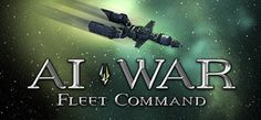 AI War: Fleet Command on Steam
