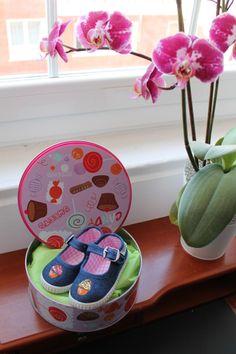 ¡Los productos de Lolitaluna se ponen de primavera!