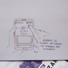 Rayuela - Julio Cortázar @boocifuentes