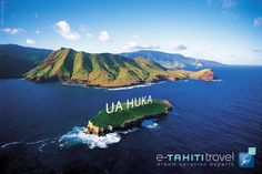 Tempted by a trip to the Marquesas Islands ?? http://www.etahititravel.com/