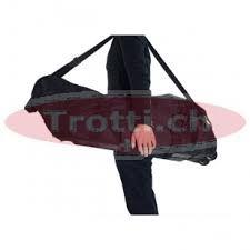 Trotti Model 2015 Tasche: www.trotti.ch