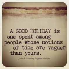 definition of holiday