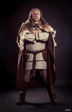 Viking Warrior | Flickr - Photo Sharing!