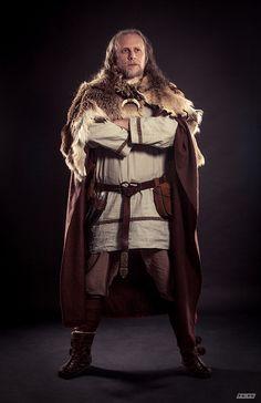 Viking Warrior | Flickr - Photo Sharing!