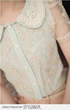 Trending And Girly Summer Outfit Ideas Vintage Outfits, Vintage Fashion, Mode Style, Style Me, Pretty Outfits, Beautiful Outfits, Beautiful Things, Look Retro, Vintage Mode