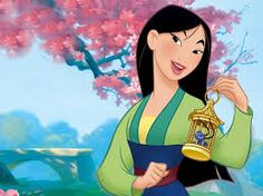 Disney Princess - awesomely interesting facts, images & videos