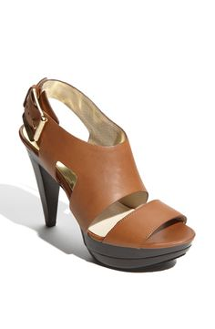 the most comfortable heels ever!