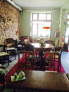 Die 20 Besten Bilder Zu Cafes In Munchen Munchen Munchen