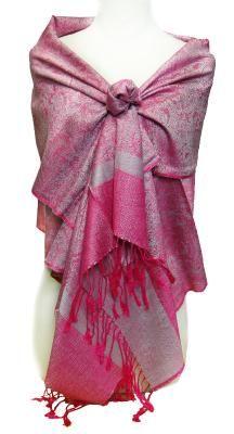 https://i.pinimg.com/236x/f6/10/95/f610954385cf273ba50c484d63d1741f--sarong-pashmina-shawl.jpg