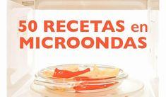 Frozen Shrimp, Oven Cooking, Microwave Oven, Empanadas, Baby Food Recipes, Cereal, Tasty, Diet, Breakfast