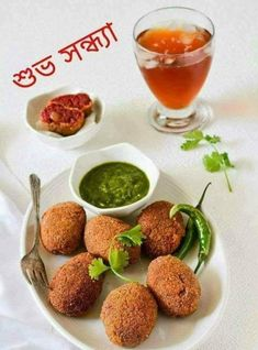 Vegetable chop- Bengali style Beetroot cutlets Vegetable chop or Bhejitable chop is a popular street frood from The city of joy- Kolkata. Vegetable chop is a version of making cutlets . Beet ,carrot a Indian Snacks, Indian Food Recipes, Vegetarian Recipes, Cooking Recipes, Ethnic Recipes, Veg Recipes, Cooking Tips, Beetroot Recipes, Bengali Food