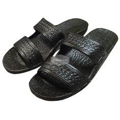 40 Best Hawaii Sandals Images Pali Hawaii Sandals Jesus