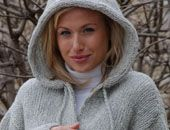 Free knitting board patterns for sweaters