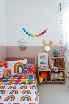 900+ Kids Rooms ideas   kids room, kid spaces, kids' room