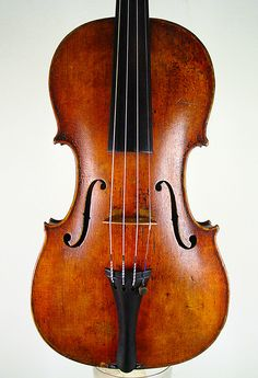 Photo archive of sold Violins, Violas, Cellos and Bows Antonio Stradivari, Violin Family, Violin Art, Vintage Menu, Music Images, Sound Of Music, Photo Archive, Classical Music, Musical