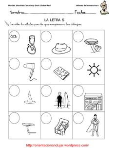 dibujos que empiecen con la letra l - Buscar con Google