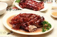 Kam's Roast Goose From Hong Kong To Open In Singapore This Oct