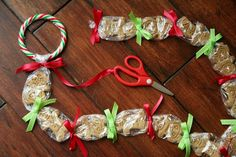 Cookie Advent