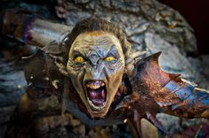 lord of the rings orcs - Pesquisa Google