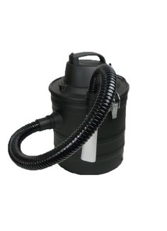 Ash Vacuum Cleaner - Fireplace Pellet Stove Removal Cleaning Patio ...