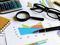 Still producing your management reports manually - Automating reporting for your business