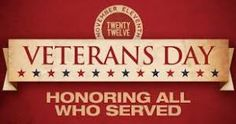 Happy Veterans Day 2014 Provides Happy veterans day 2014 HD thank you images ,Veterans Day Images Happy Veterans Day Weekend Photos, Funny Pictures Images. Veterans Day Images, Veterans Day Quotes, Funny Pictures Images, Images Photos, Twenty Twelve, Thank You Images, The Twenties, Wallpaper, Happy