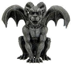 Google Image Result for http://www.thebellbookandcauldron.com/images/ram_horn_gargoyle.gif