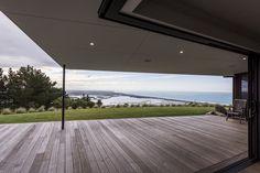 Gallery of Mt Pleasant Home / Cymon Allfrey Architects - 3