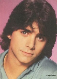 john stamos general hospital photos - Google Search