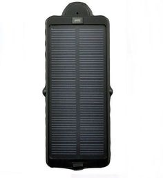 solar waterproof magnetic gps tracker with internal battery is the perfect device for cover surveillance and tracking of containers, farm vehicles, construction excavators, high value movable assets and vehicles. Tracking Devices, Solar Panels, Wifi, Magnets, Construction, Cover, Vehicles, Sun Panels, Building