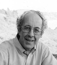 """Ordering Our Desires ~Henri Nouwen's~ """"Bread for the Journey""""  Spiritual disciplines are not ways to eradicate all our desires but ways to order them so that they can serve one another and together serve God."""