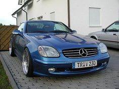 2001 MT clutch engagement travels to the floor, mushy brake pedal - SOLVED Two years ago I started having some clutch and brake problems with my 2001 roadster at MBCA National d. Mercedes Slk 230, Mercedes Benz Cars, Sl Logo, Mercedes Sports Car, Mercedez Benz, Daimler Ag, Benz E Class, Car Brands, Cool Cars