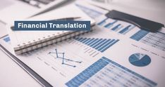 The market estimates believe that by 2022, the financial services market is expected to reach $26.5 trillion, growing at a rate of 6% during the forecasted period (investopedia).  #financialtranslation #finance #financial #bhashabharati
