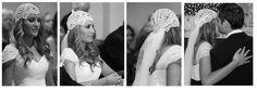 vintage lace veil cap hat velo pirata spanish mantilla embroidery 30s 40s 50s french retro original handmade