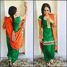 everybody must have bottle green suit ..get suit at @nivetas for purchase query kindly email nivetasfashion@gmail.com