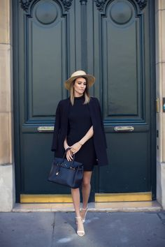 Elise_Gabriel_Fashion_Blogger_How_To_Dress_For_Fashion_Week