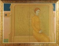 Michał Świder - 039. Galeria sztuki współczesnej KERSTEN GALLERY