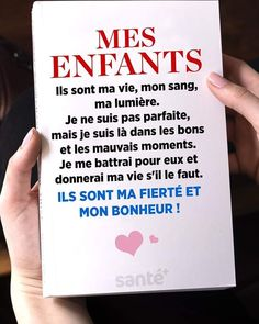 Discover recipes, home ideas, style inspiration and other ideas to try. Positive Affirmations, Positive Quotes, Motivational Quotes, French Words, French Quotes, Morning Motivation Quotes, Good Morning My Love, Morning Greetings Quotes, Photo Album Scrapbooking