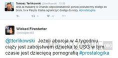 #prostalogika –